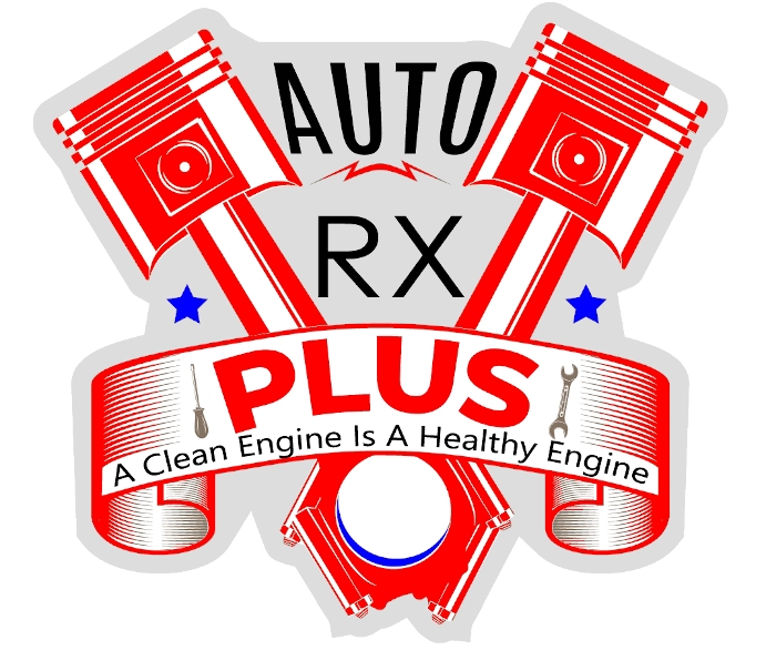 Auto-Rx Plus – A Clean Engine Is A Healthy Engine